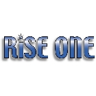 RISEONE CO.,LTD